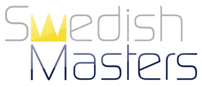 Swedish Masters 2014 – A Table Hockey Weekend!